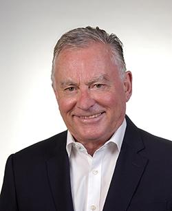 James Kellett, KNeoMedia CEO
