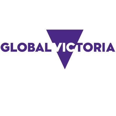 Logo - Global Victoria
