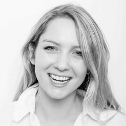 Laura Spelbrink