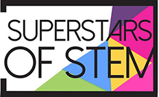 Superstars of Stem